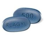 Comprar Flagyl online em Portugal